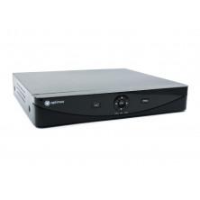 Цифровой гибридный видеорегистратор Optimus AHDR-4004L
