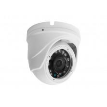 Видеокамера EL IDm2.1(3.6)_H.265