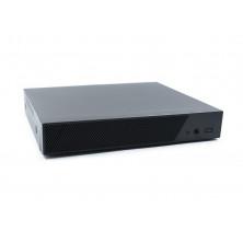 Цифровой гибридный видеорегистратор EL RA-441
