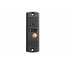 Optimus DS-420 Панель видеодомофона (серебро)